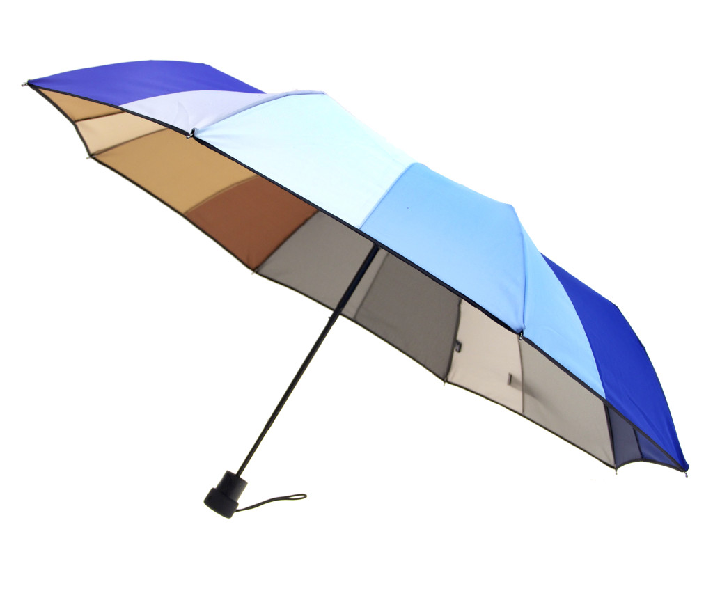 Umbrella Fabric Colors