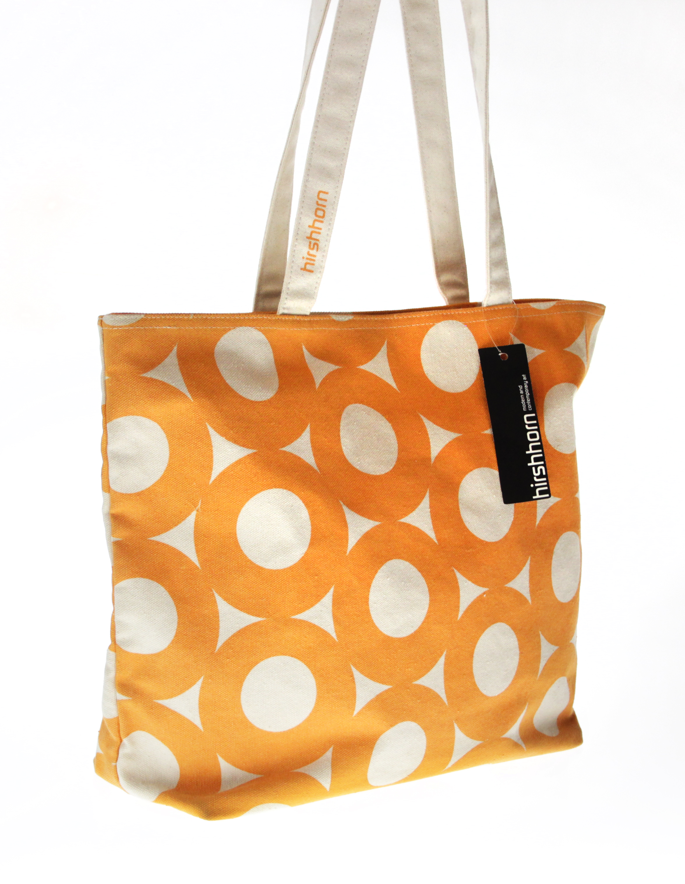 allover print totes gouda inc