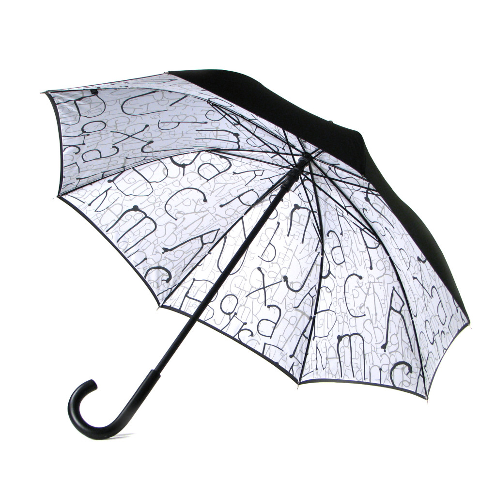 two layer umbrellas