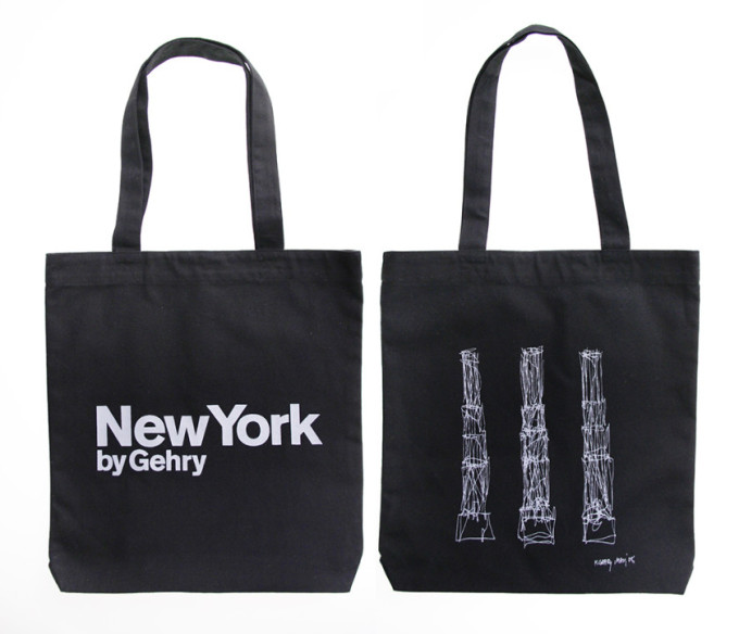 custom promotional tote bags