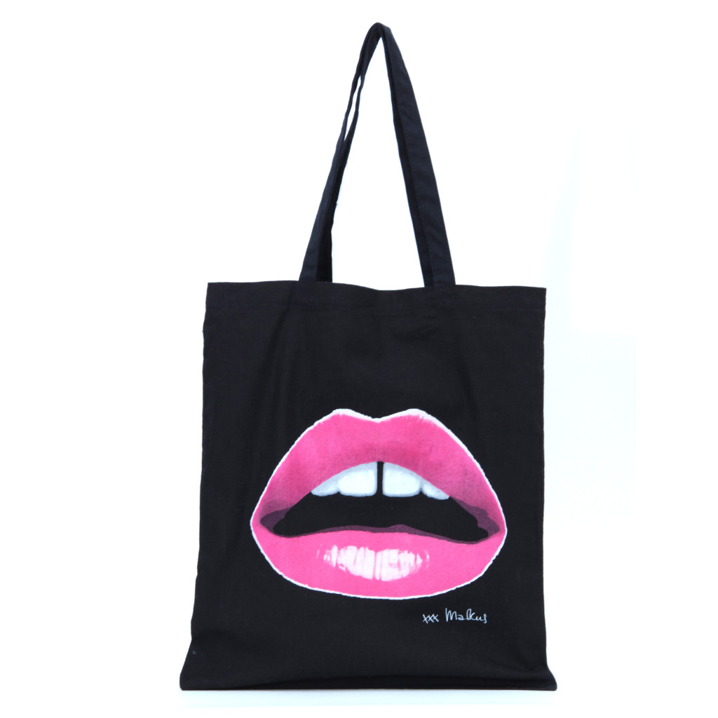 tote bags under 5$