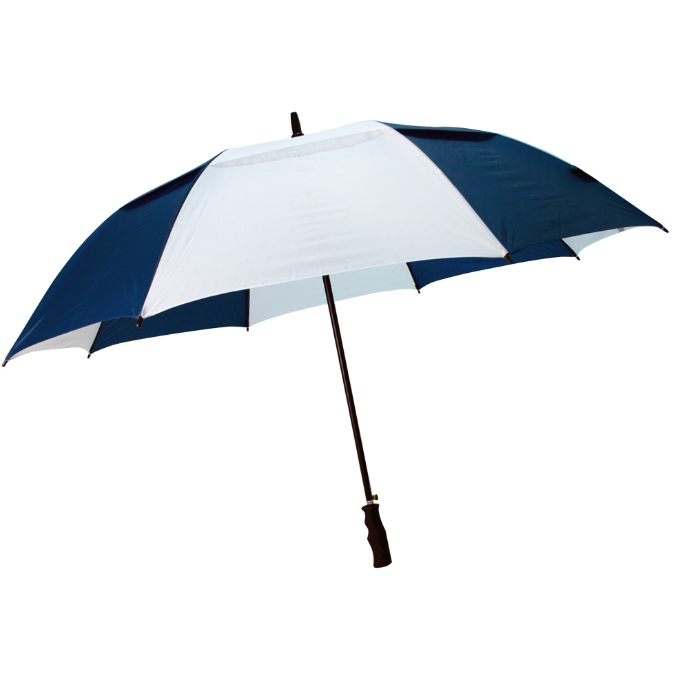 golf-umbrella--navy-white