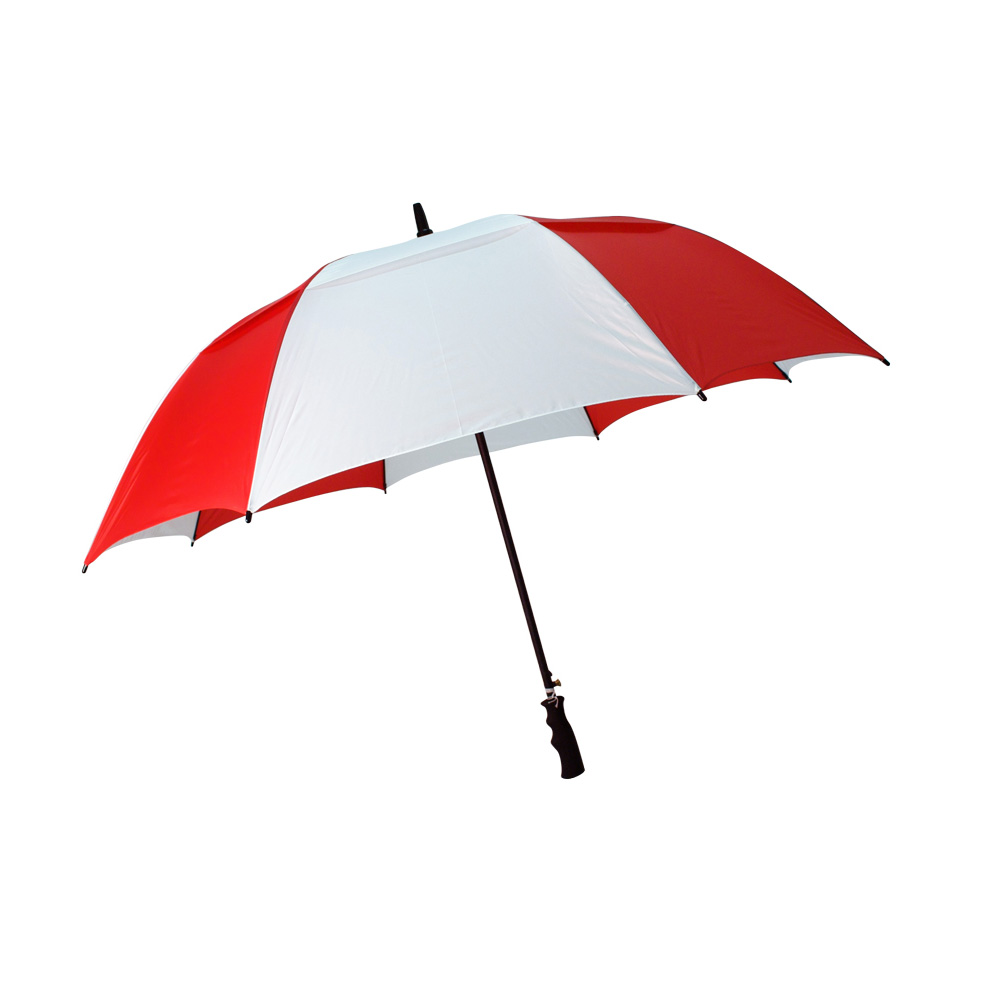 golf-umbrella--red-white