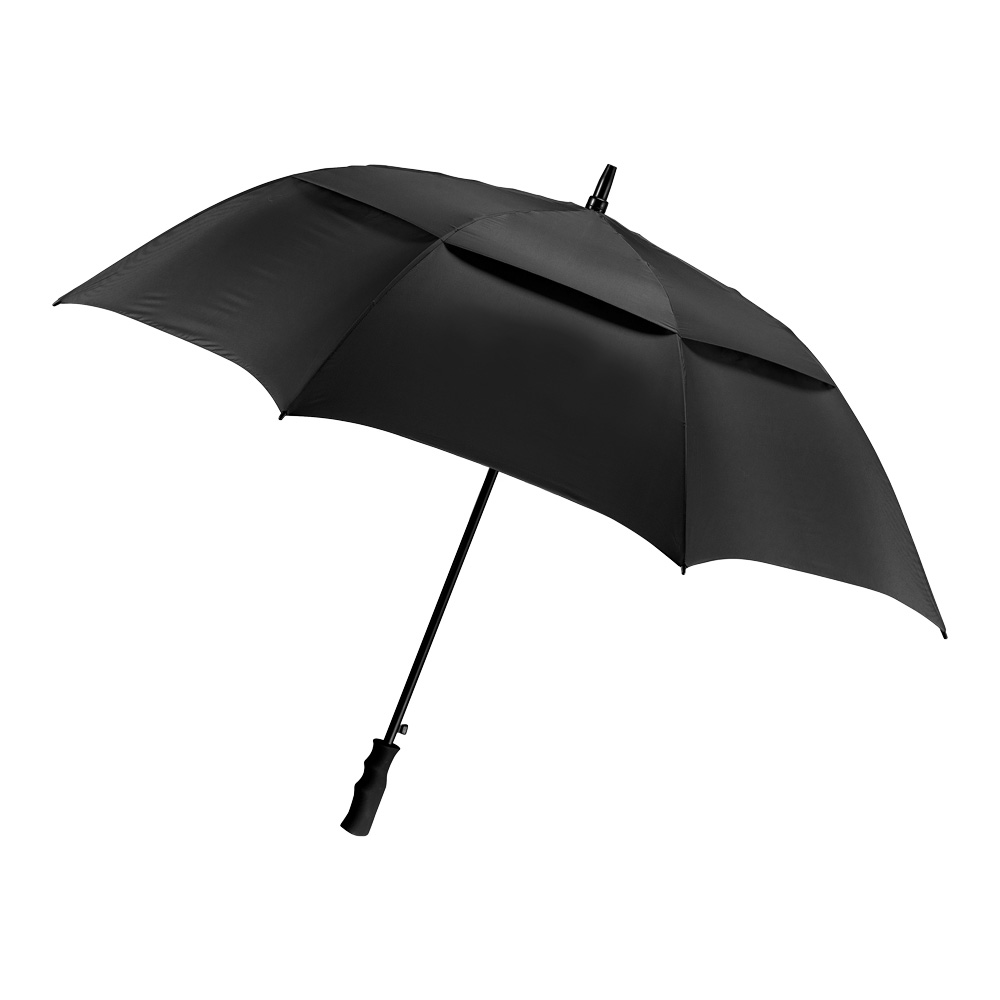 golf-umbrella-black-vented