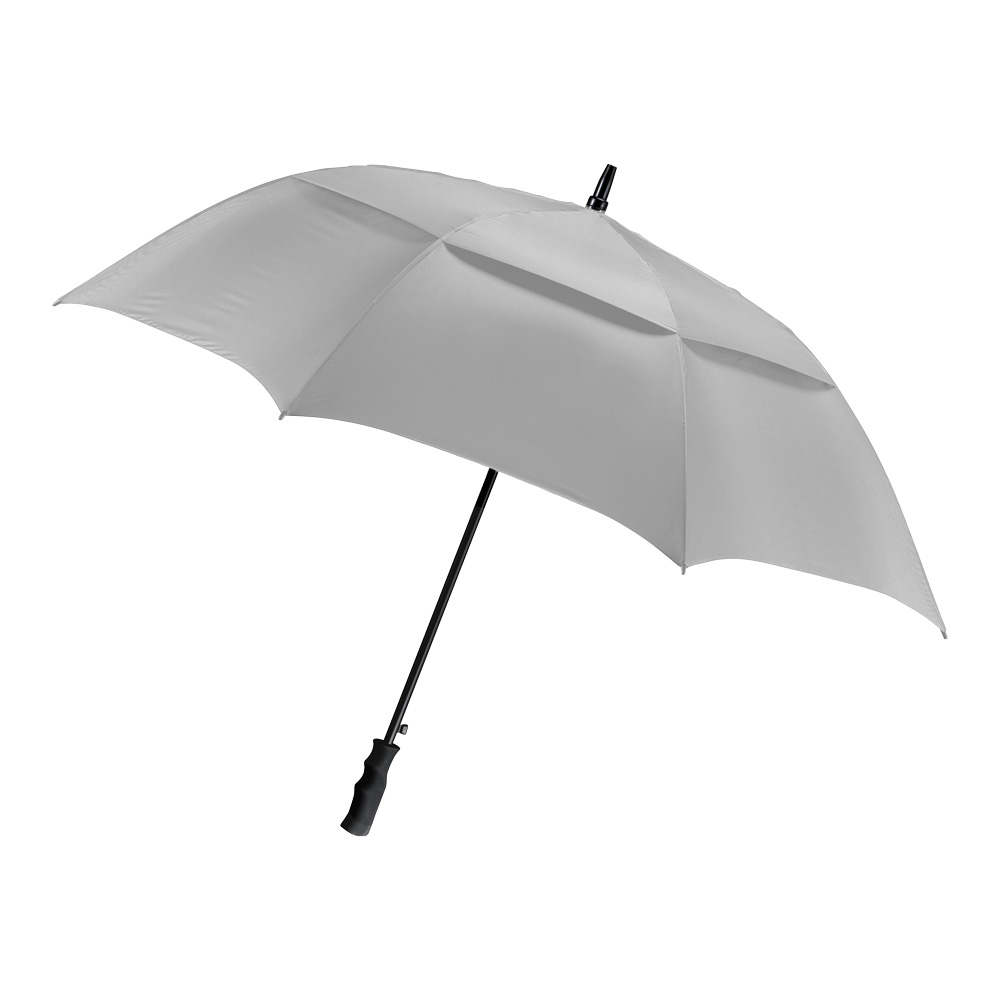 golf-umbrella-gray-vented