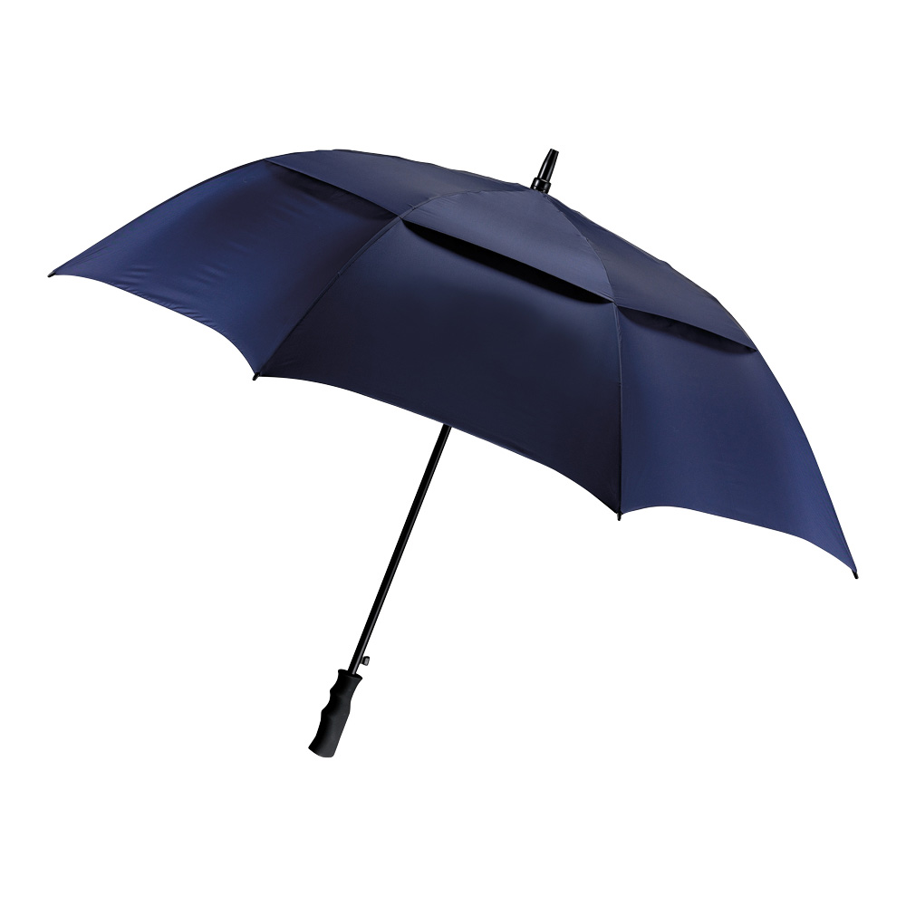 golf-umbrella-navy-vented
