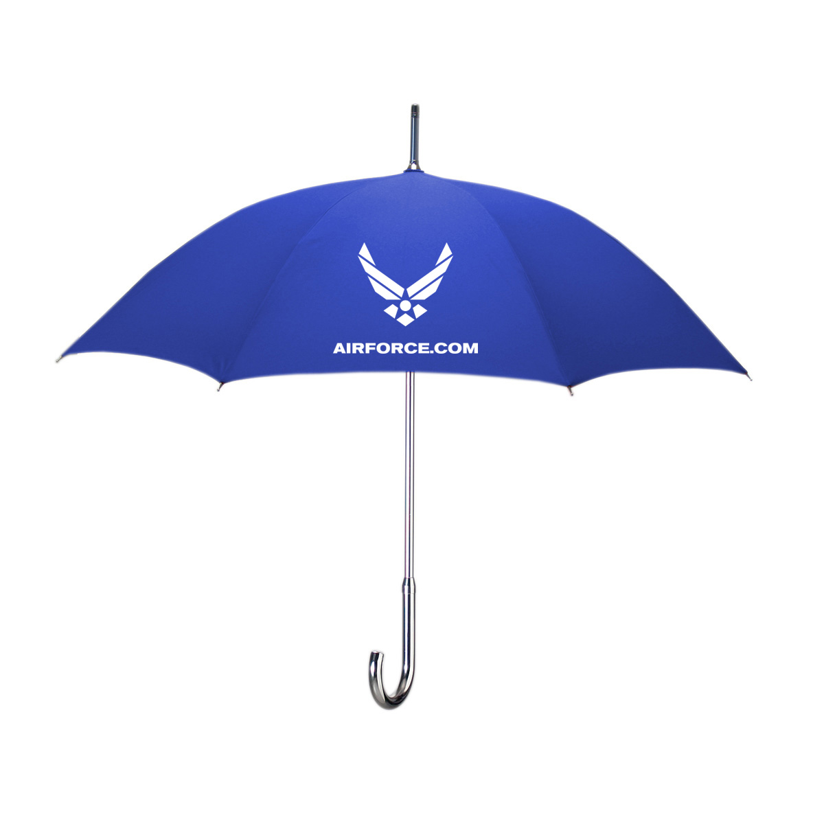 Royal Air Force umbrella