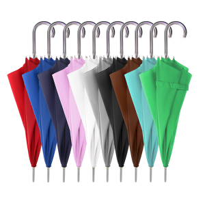 Aluminum Umbrella Frames
