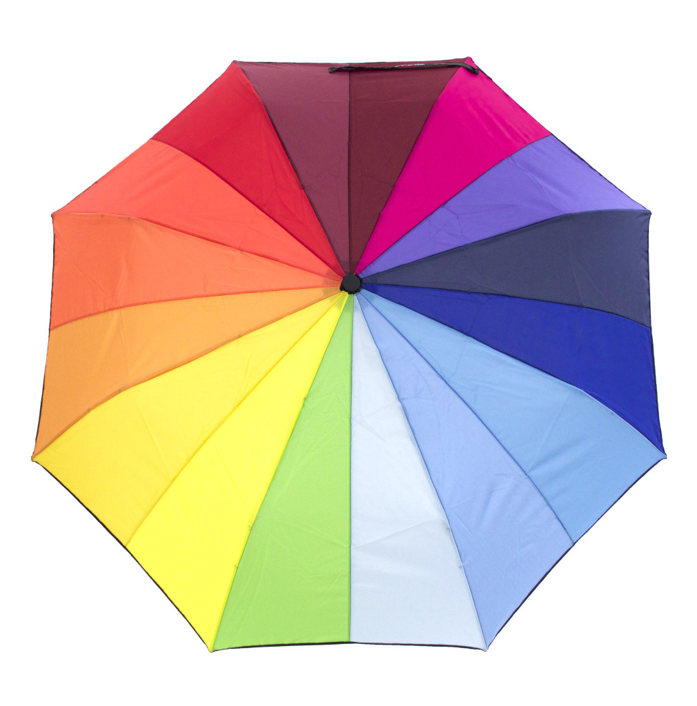 color fabrics umbrellas