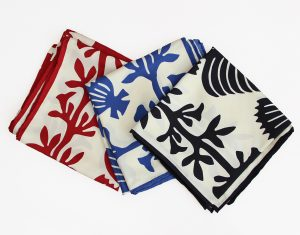 American Museum of Britain Scarves_sm