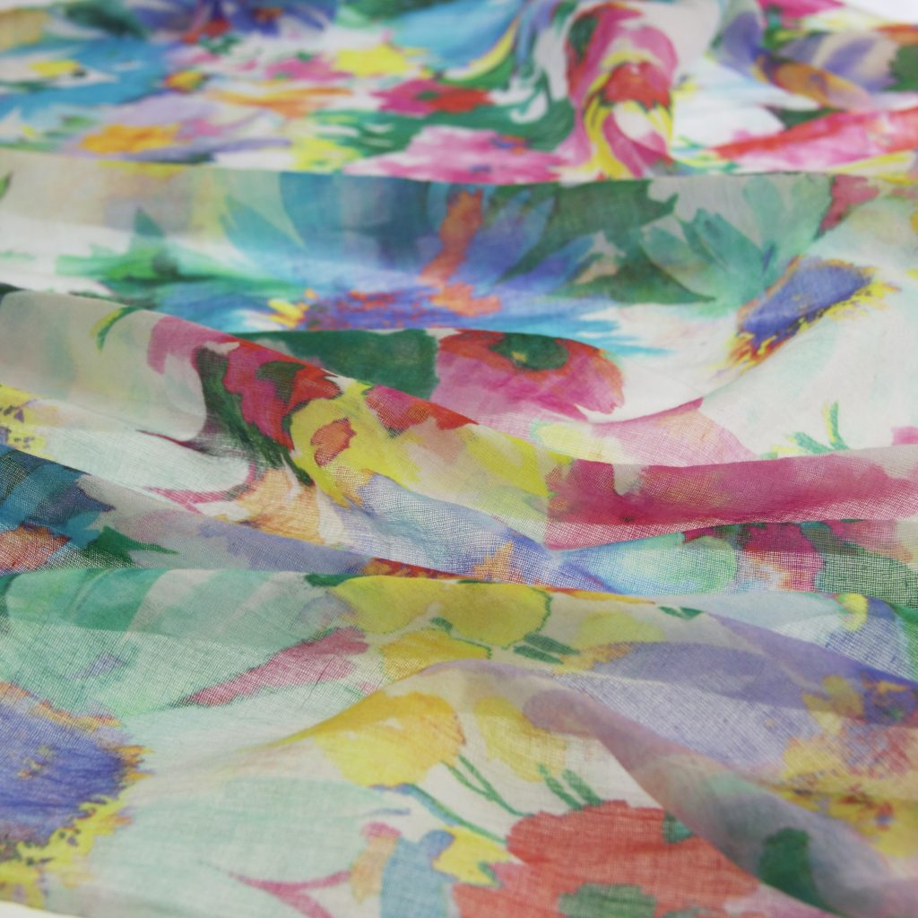 digital-cotton- scarves