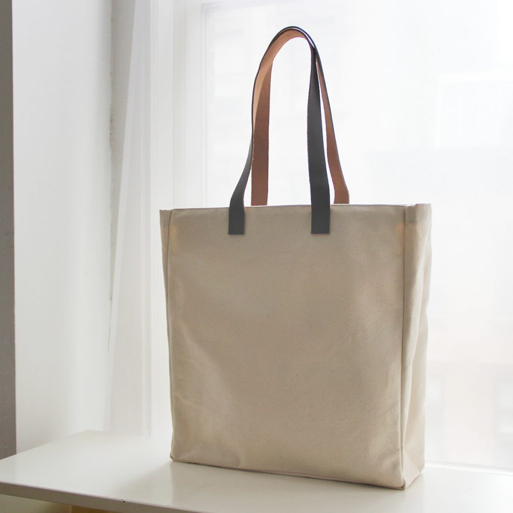 custom bag manufacturer