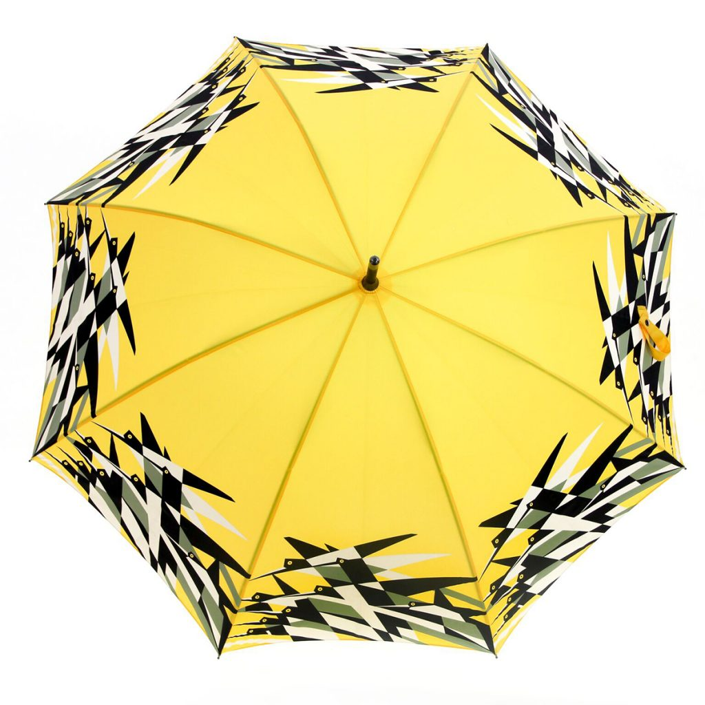 Custom Umbrella Manufacturer