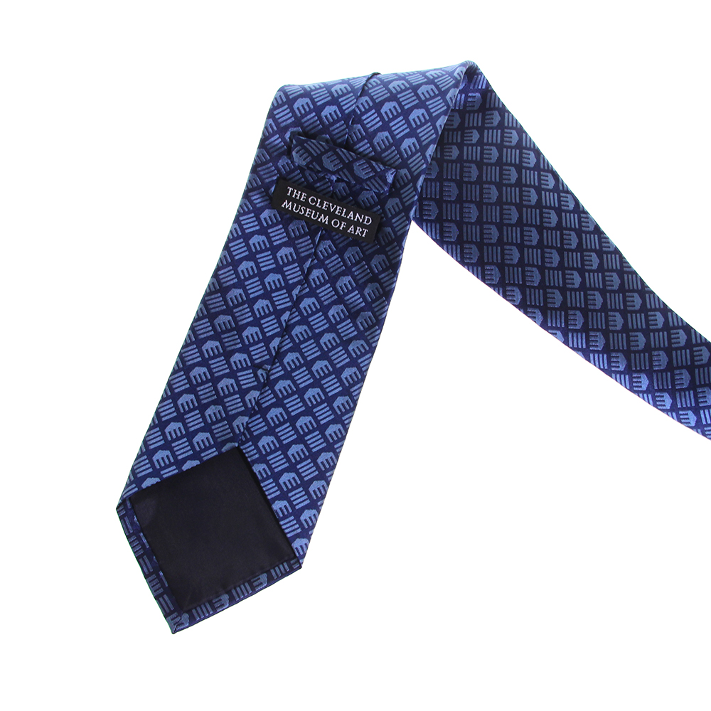 Custom Uniform ties