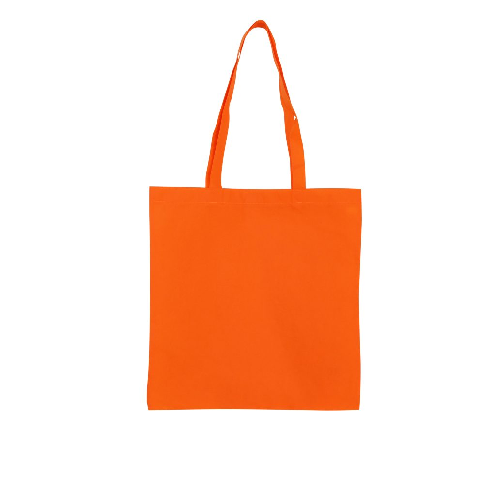 Non Woven Promotional Totes