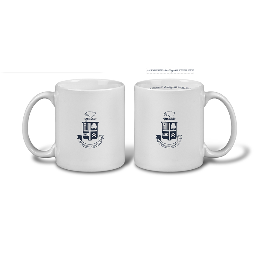 Lip Print Mug - virtual proof