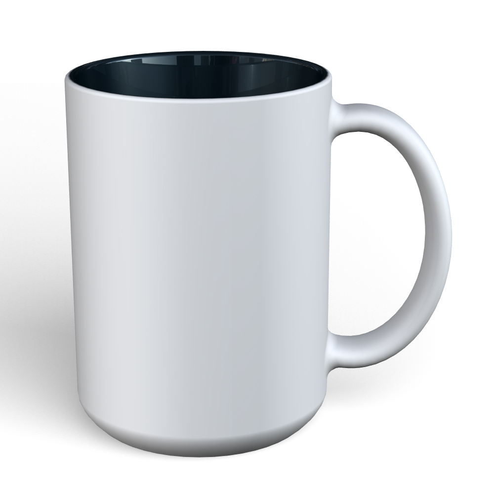 Matte Mug 15oz-White-Black6