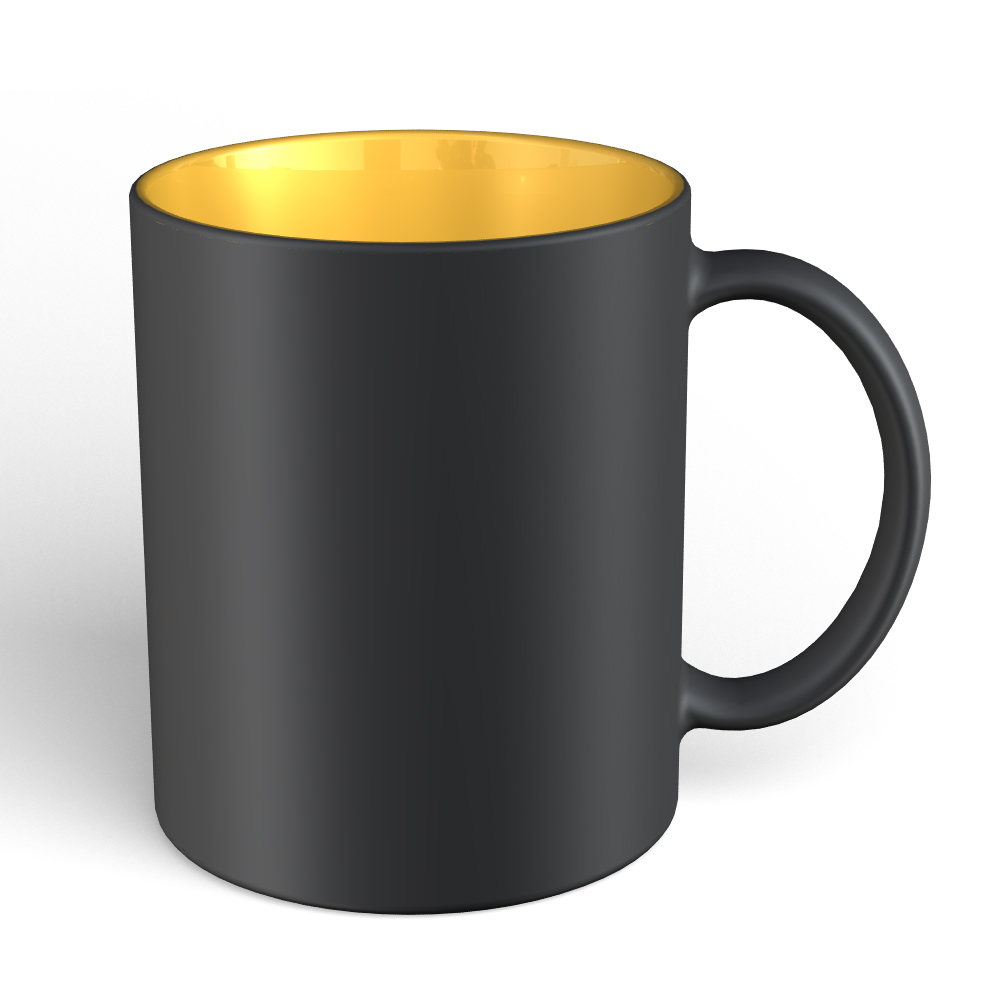 MatteMug-Black-Yellow-136C